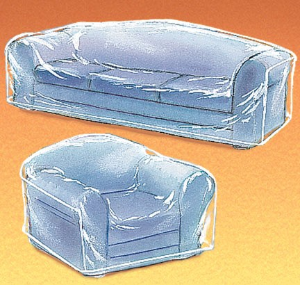 Settee sofa covers