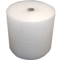 Bubblewrap large 20mm