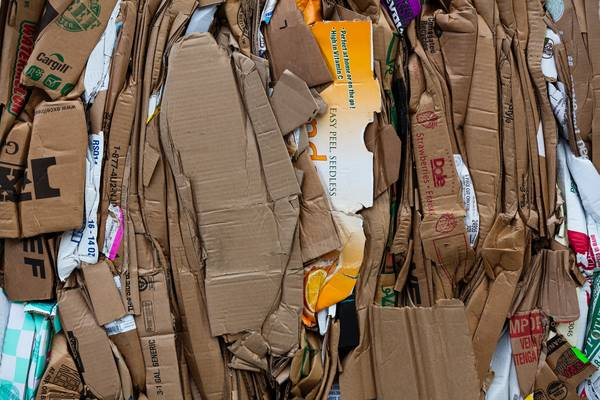 Cardboard boxes,Recyling cardboard,how to recycle cardboard