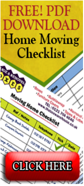 Free download pdf Home moving checklist