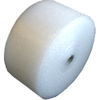 Bubblewrap 30cmx100m rolls of bubble-wrap