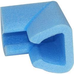 Foam corners 45-60mm