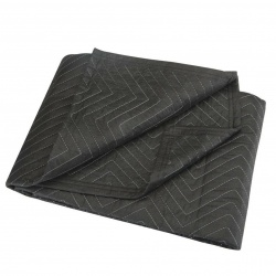Quality Quilted Furniture Blankets LARGE</br>Compare Amazon / Ebay & plenty IN STOCK