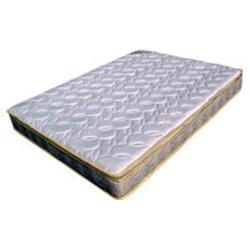 Mattress cover for Single bed