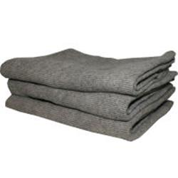 Furniture Removal Blankets<br>Moving blankets due in by Mid May