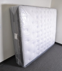Kingsize mattress cover 5ft king sized beds