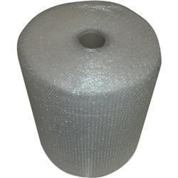 Large bubblewrap 750mm x 50m
