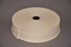 Strong Furniture Webbing 20m</br>High strength webbing for removal vans