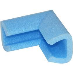 Foam Corners 25-35mm Bulk