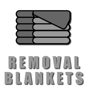 furniture removal blankets