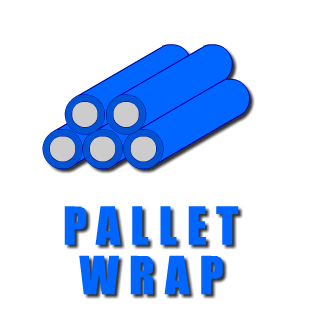 where can I buy palletwrap